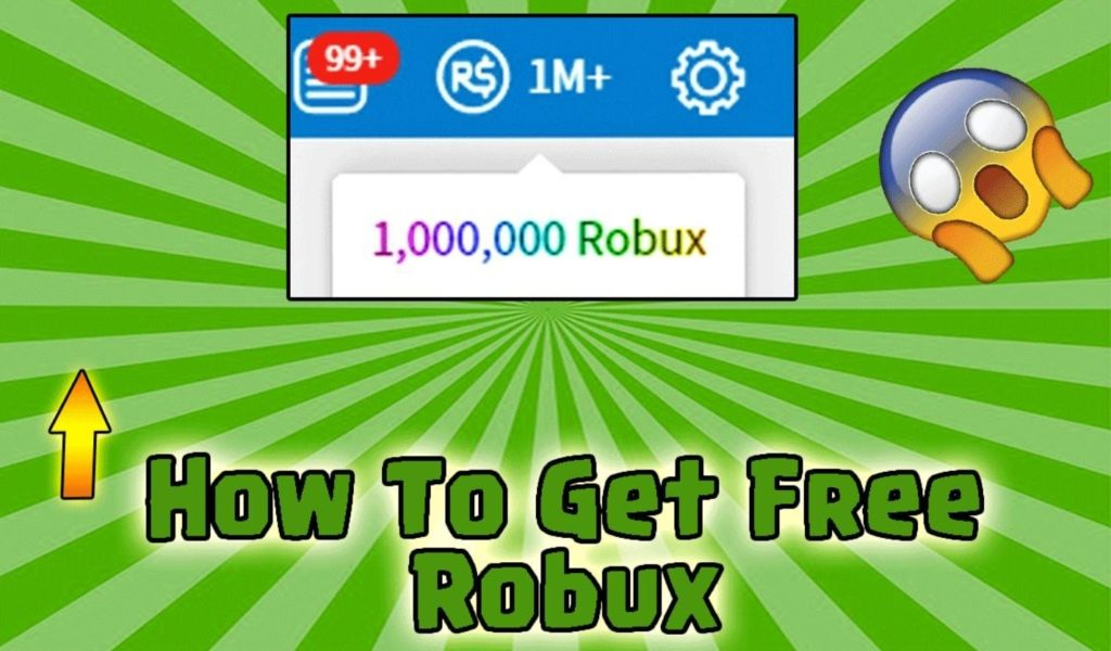 How To Get Free Robux On Roblox Builders Club Get Robux Free Legally Builders Club Membership Top Antivirus